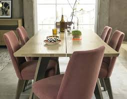 round table with 6 chairs round dining set for 6 round dining table designs 6 oak dining table