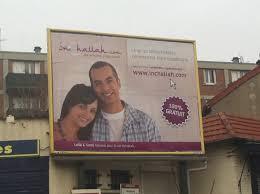 inchallah un mariage si dieu le veut rencontre musulmane inchallah site de rencontres vendee