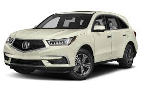 bentley front png new 2017 acura mdx price photos reviews safety ratings u0026 features