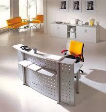 Vintage Salon Reception Desk Salon Reception Desks Cheap Desk Interior Design Ideas Spa