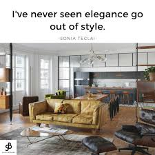quotes on home design interior design quotes to ignite your inspiration sleboard