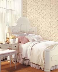 tapeten landhausstil ideen geräumiges tapeten landhausstil schlafzimmer fesselnd