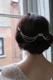 how to wrap wedding hair best 25 wedding headpiece vintage ideas on pinterest headpiece