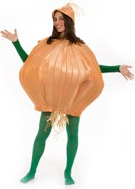 pumpkin costume halloween onion costume halloween costumes other items heavenly