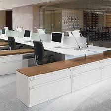 bureau poste de travail mobiliers de bureau à laval concept bureau