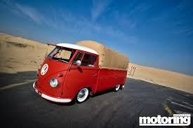 volkswagen classic models classic vw type 2 models driving in dubaimotoring middle east car