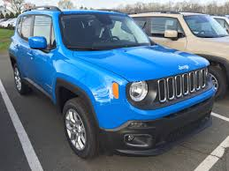 jeep renegade dark blue car picker blue jeep renegade