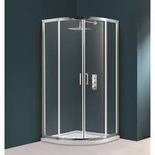 flair bifold shower door shower doors topline ie