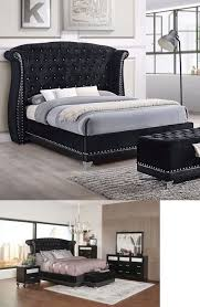 Dining Table And Chairs Used Bed Frames Used Queen Mattress Price King Size Bedroom Sets For