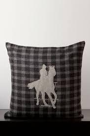 equine home decor 112 best equine lifestyle images on pinterest equestrian decor