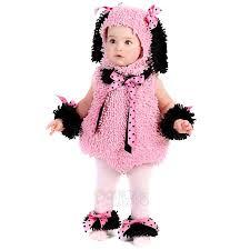 Girls Halloween Costumes 10 Halloween Costumes Toddlers Diary Working Mom