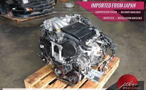 lexus es300 japan used lexus es300 complete engines for sale