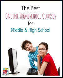 online class high school 14 best images about homeschool online classes on