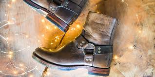 s frye boots sale frye frye s leather boots shoes bags for s since 1863
