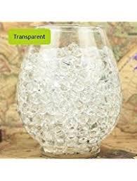Beaded Vases Shop Amazon Com Vase Fillers