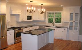 professional kitchen cabinet painting cabinet paint kitchen cabinets white bewitch chalk painted