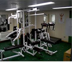 Where Can I Buy A Bench Press Should I Buy A Power Rack Or A Universal Machine Bodybuilding