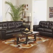 Living Room Furniture Greensboro Nc Furniture World 22 Photos Furniture Stores 410 Four Seasons