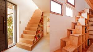 stair ideas clever small space stair ideas staircase designs for small homes