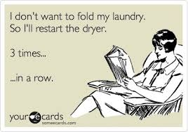 Folding Laundry Meme - very funny laundry memes quotes to remember lol pinterest