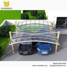 Metal Awnings For Sale Polycarbonate Carport Aluminum Carports Car Parking Shade Shelter