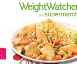 plat cuisiné weight watchers 1000 plats cuisinés weight watchers gratuits mes échantillons