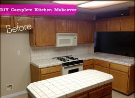 34 best images of can you paint kitchen cabinets without removing