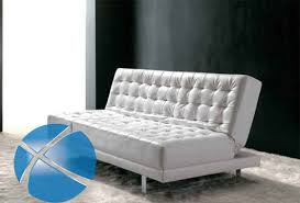 holmsund sofa bed review holmsund sofa bed review 1 jpg