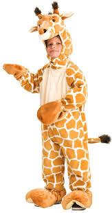 Giraffe Halloween Costume Baby Monster Halloween Costumes Toddlers 126 Halloween