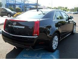 cts cadillac for sale by owner 2011 cadillac cts for sale by owner in east stroudsburg pa 18302
