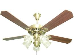 Designer Ceiling Fans With Lights Cool Ceiling Fans For Medium Size Of Charming Bedroom As