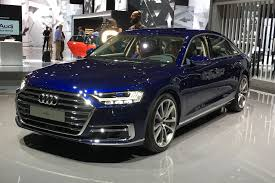 audi price 2019 audi a8 price and release date 2018 car review