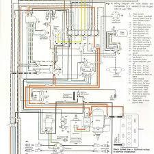 1972 vw wiper motor wiring diagram 1972 wiring diagrams