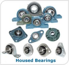 What Is A Pillow Block Bearing Pillow Block Bearing Manufacturers Suppliers Dealers In Chennai