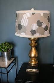 Design For Wicker Lamp Shades Ideas 127 Best Diy Lighting Images On Pinterest Diy Light Lampshades