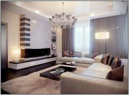 bedroom paint ideas two colors interior design