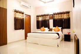 oyo 5598 rich manor budget chennai book u20b93499 oyo rooms