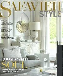 furniture magazine free download home furniture design magazine