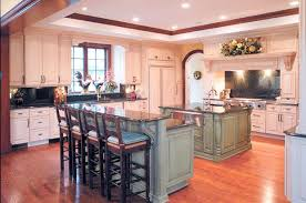 custom kitchen furniture custom kitchen gallery furniture of sarchí