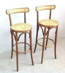 kitchen island chair target kitchen island chairs amazing bar stools wicker bar stools
