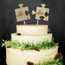 101 Best Wedding Brownies Images On Pinterest Cake Marriage And
