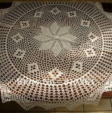 100 crochet home decor patterns wonderful diy crochet lace