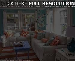 beach themed living room pinterest home design