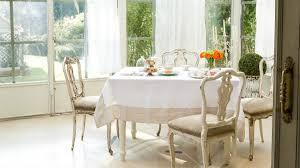 sala da pranzo provenzale sala da pranzo provenzale eleganza naturale dalani e ora westwing