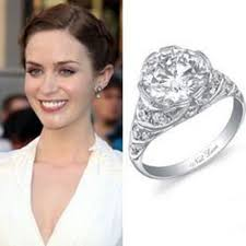 100000 engagement ring engagement rings of the top ten and their facts