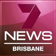 7 news brisbane home facebook