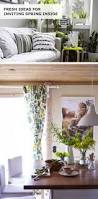 200 best accessories images on pinterest ikea ideas home and live