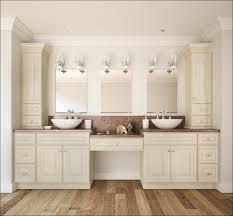 Kitchen Cabinets Home Depot Prices Kitchen 42 Inch Kitchen Cabinets 42 Inch Cabinets 10 Foot