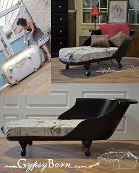 bathtub sofa for sale clawfoot tub to chaise lounge hometalk