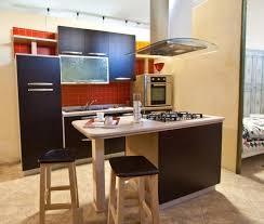 cuisine cuisson cuisine avec ilot central plaque de cuisson 36044 sprint co